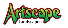 Artscape Landscape