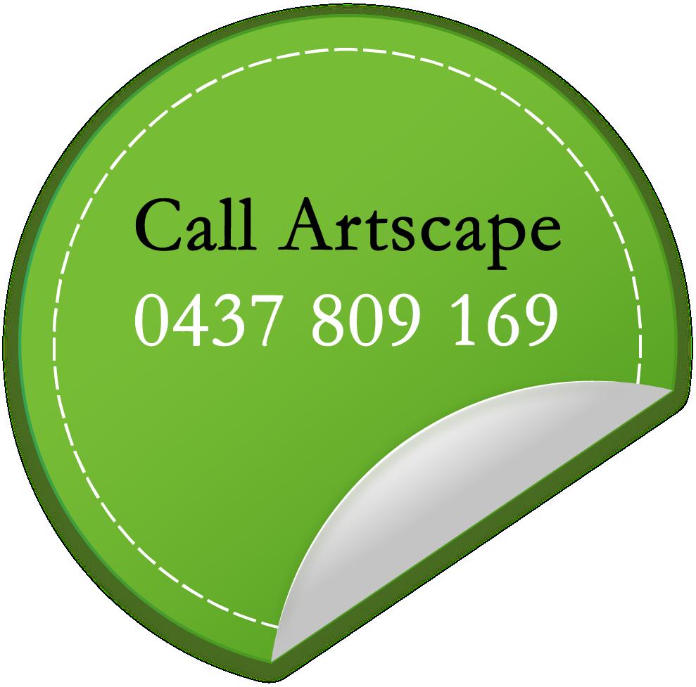 Call Artscape